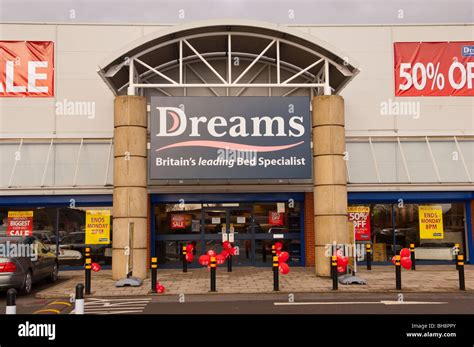 Shop for headboards at Dreams Britain s bed specialist