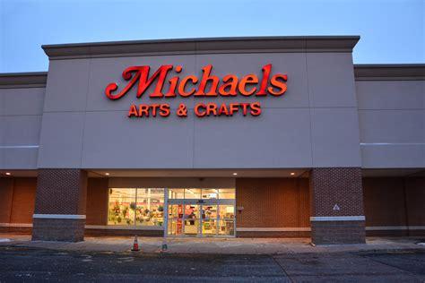 Shop michaels