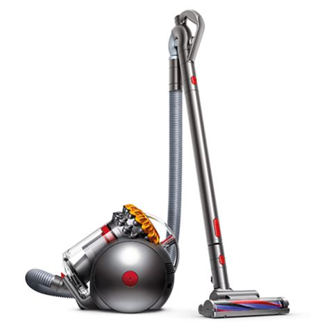 Shop online for Dyson vacuum cleaners Choose between
