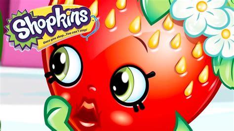 Shopkins World Cartoons for Children YouTube