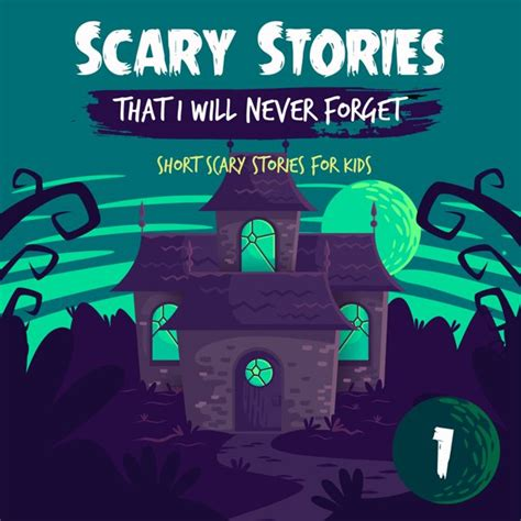 Short Scary Stories Scary Website Scary For Kids