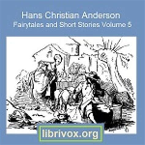 Short Stories by Hans Christian Andersen East of the Web