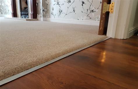 Should You Choose Carpet Or Hardwood Floors Flooring