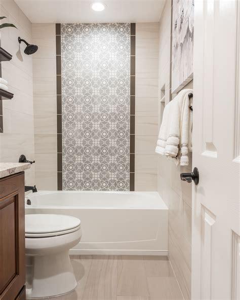 Shower Tub Wall Tile Bathroom Tile The Tile Shop