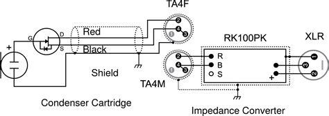 shure sm57 wiring diagram shure image wiring diagram shure sm58 circuit diagram images shure 444 microphone wiring on shure sm57 wiring diagram