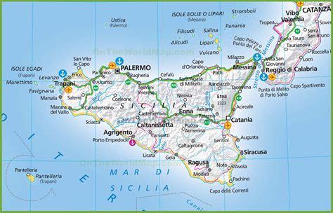 Pmmg Regione Sicilia image 7
