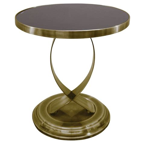 Side Tables Coffee Table Lamp Tables Temple Webster