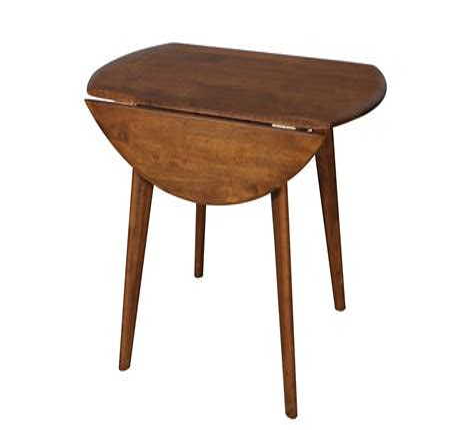Side Tables Lamp Tables Fantastic Furniture