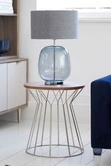 Side Tables Round Square Side Tables Next Official Site