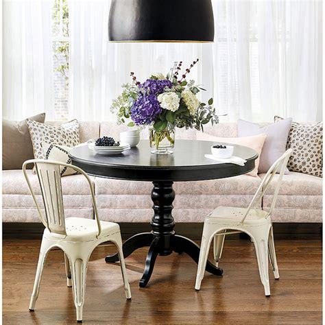 Sidney Dining Tables Ballard Designs
