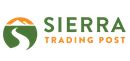 Sierra Trading Post Rated 2 5 stars by 187 Consumers