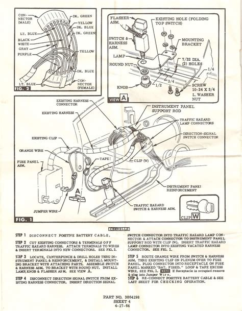signal stat 905 wiring diagram images signal stat 700 wiring diagram