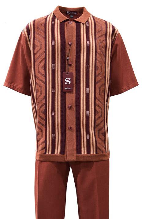 Silversilk Mens Casual Dress Clothes Silversilk Outfits