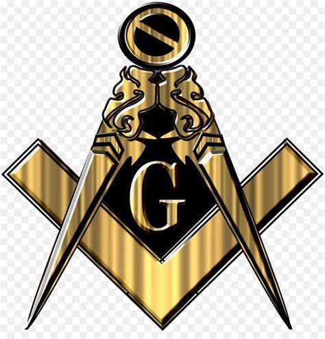 Simbolo FAO image 6