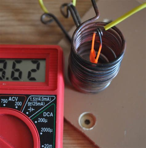 induction loop wiring diagram images wiring diagram of laser induction loop wiring diagram simple diy induction heater pocketmagic