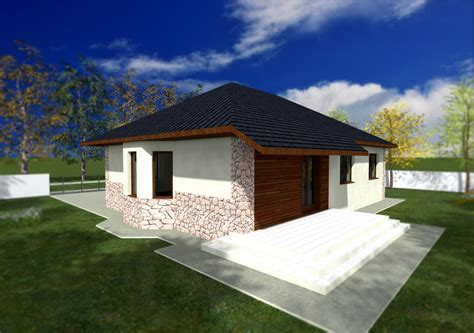 Simple House Plans Small House Plans Affordable Home