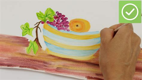 Simple and Easy Ways to Get Started Painting wikiHow