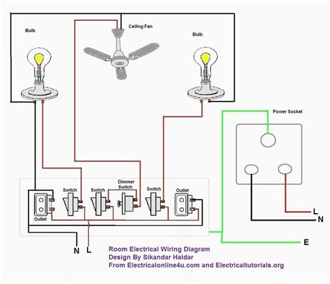 simplicity mower wiring diagram images wiring diagram also riding simplicity wiring diagrams simplicity circuit and