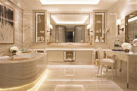 Simply Bathrooms Luxury Bathroom Suites