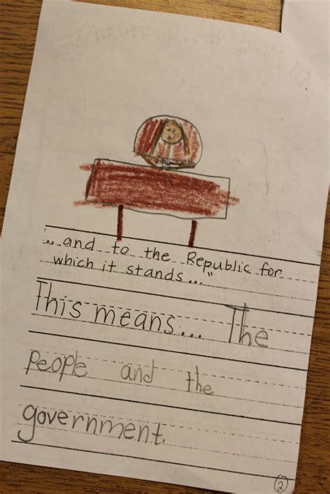 Simply Second Grade November 2011