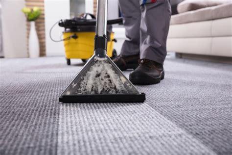Singapore Carpet Cleaning Pte Ltd 1 Office Carpet