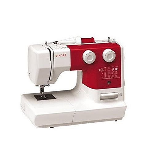 Singer India Singer Sewing Machines Models and Prices in