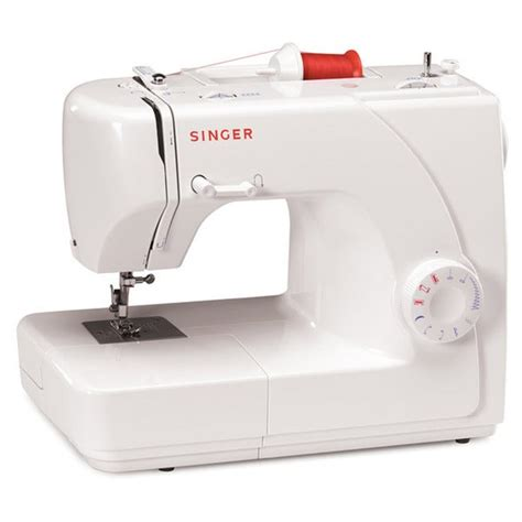 Singer Sewing Machines Overstock Shopping The Best