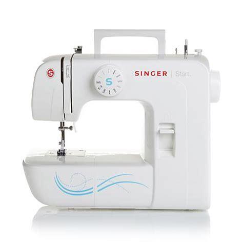 Singer Shop Singer Sewing Machines Accessories HSN