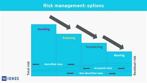 Single Payment Options Trading Risk Management www