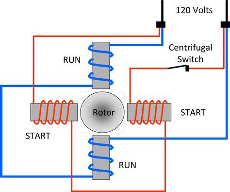 single phase induction motor wiring diagram images. photo single,Wiring diagram,Wiring Diagrams For Single Phase Motors
