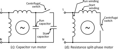 Single phase motor wiring diagram with capacitor start wirdig 220 volt single phase wiring diagram images wiring diagram single wiring diagram cheapraybanclubmaster Image collections