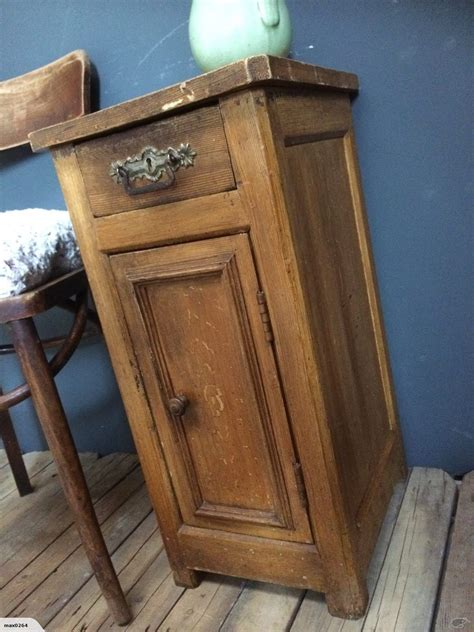 Single tables Bedside tables Trade Me