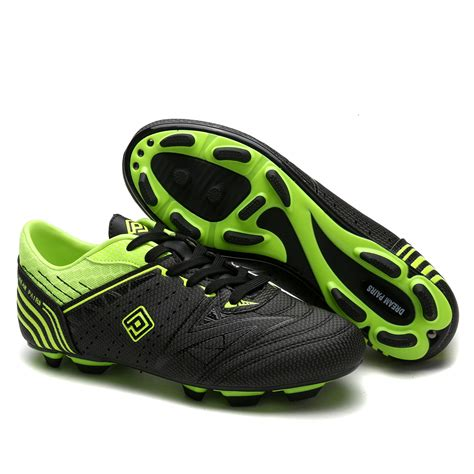Size 13 football boots Shoes Compare Prices at Nextag
