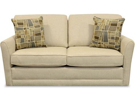 Skaff Carpet One Floor Home Furniture Flooring In