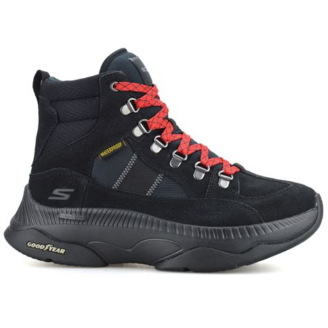 Skechers Boots eBay