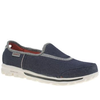 Skechers Shoes Trainers Mens Womens schuh