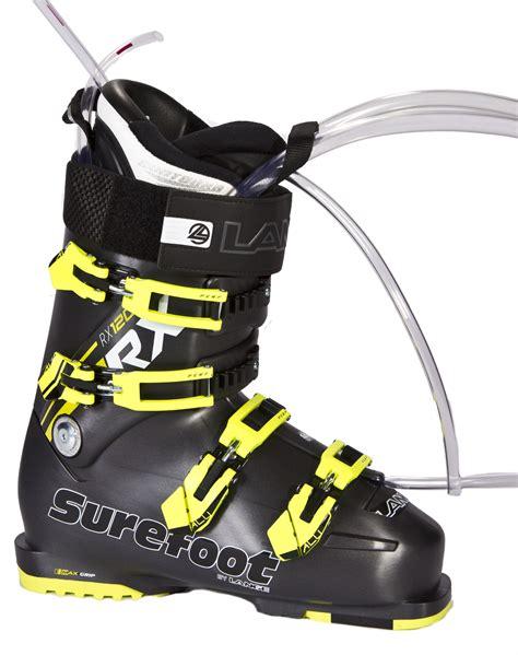 Ski Boots Surefoot Ski Boot Store Online