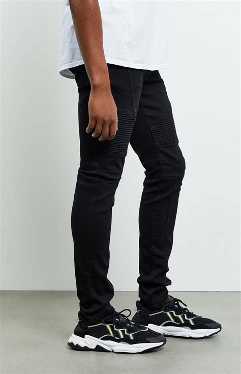 Skinny Jeans for Men PacSun