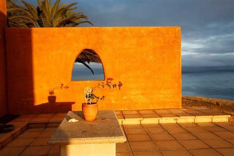 Sky House Kangaroo Island Luxury Accommodation