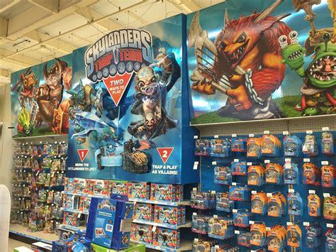 Skylanders Toys R Us Shop Toys Games More Online