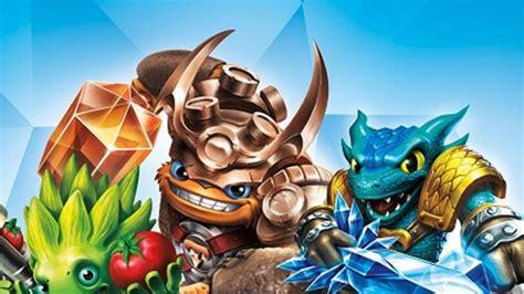 Skylanders Trap Team Video Game 2014 IMDb