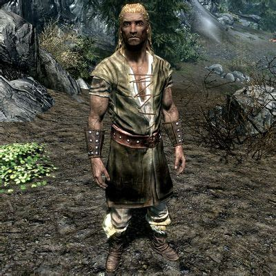 Skyrim Console The Unofficial Elder Scrolls Pages UESP