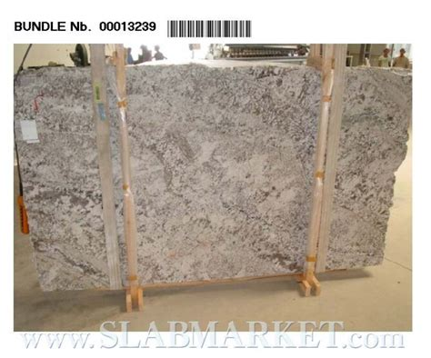 SlabMarket Buy Granite and Marble Slabs direct from Quarries