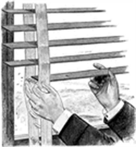 Slat definition of slat by The Free Dictionary
