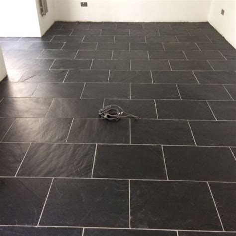 Slate Riven Flooring Archives The Natural Slate Company
