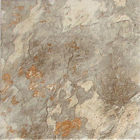Slate Tile at Menards