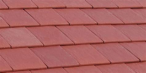 Slate Tiles Ludowici Roof Tile