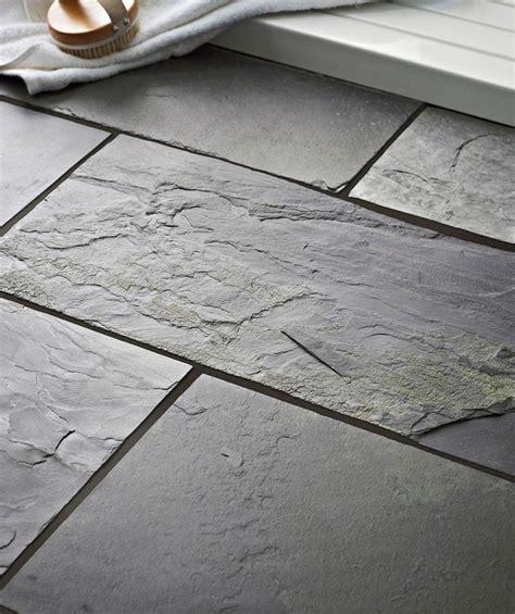 Slate Tiles Walls Floors Topps Tiles