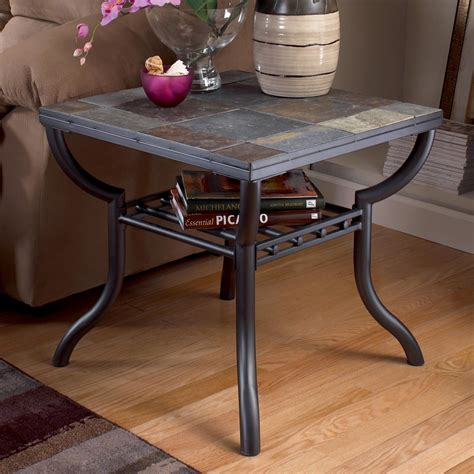 Slate Top Furniture Handmade Tables Antique Contemporary