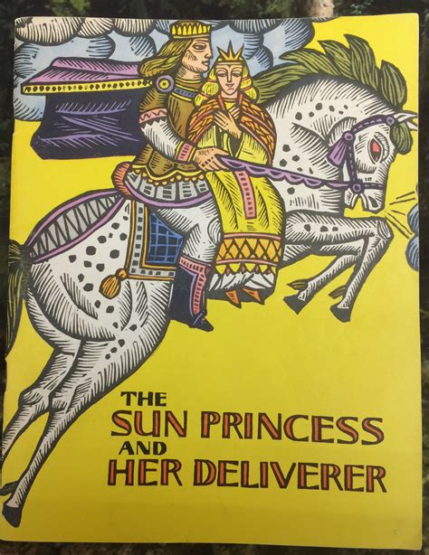 Slavic and Other Eastern European Folk and Fairy Tales A